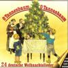 O Tannenbaum, O Tannenbaum (24 deutsche Weihnachtslieder) - Various Artists