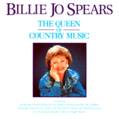 Queen of Country