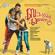 Maangalyam - Vijay Yesudas, Sachin Warrier & Divya S Menon