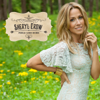Feels Like Home (Deluxe Version) - Sheryl Crow