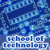 School of Technology: Student Resources