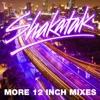 More 12 Inch Mixes