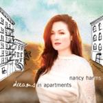 Nancy Harms - Midnight Sun