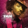 In the Beginning - K'naan