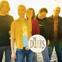 The Duhks by The Duhks on Apple Music