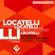 Gabriel Tchalik - Locatelli: 24 caprices pour violon (World Premiere Recording)