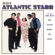 One Lover at a Time - Atlantic Starr
