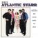 Circles - Atlantic Starr
