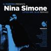 Nina Simone - DJ Maestro & Friends Present Nina Simone Remixed artwork