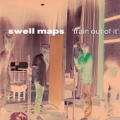 Swell Maps - Read About Seymour