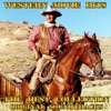 Western Movie Hits: The Best Collection (Original Soundtracks), Various Artists