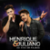 Henrique & Juliano - Henrique & Juliano - Ao Vivo em Palmas