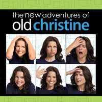 Télécharger The New Adventures of Old Christine, Season 2 Episode 10