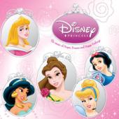Hail To The Princess Aurora  Disney Studio Chorus - Disney Studio Chorus