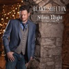 Silent Night (feat. Sheryl Crow) - Single, Blake Shelton