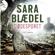 Sara Blædel - Dødesporet [Dead Track] (Unabridged)