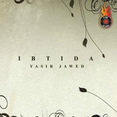 Ibtida
