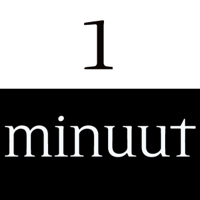 1 Minuut podcast