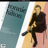 Ronnie Hilton - Two Different Worlds