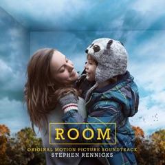 Room (Original Motion Picture Soundtrack)