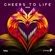 Cheers to Life (Trinidad and Tobago Carnival Soca 2016) - Voice