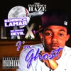 I'm Ghost - Single, Infamous Haze & Kendrick Lamar