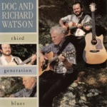 Doc & Richard Watson - St. James Infirmary