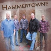 Hammertowne - Iver Johnson Is My Name