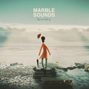 Marble Sounds - Leave a Light On