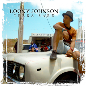 Loony Johnson - Terra Sabe