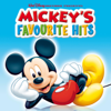 Mickey's Favourite Songs - Various Artists