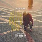 Rexx Life Raj - Yellow Brick Road