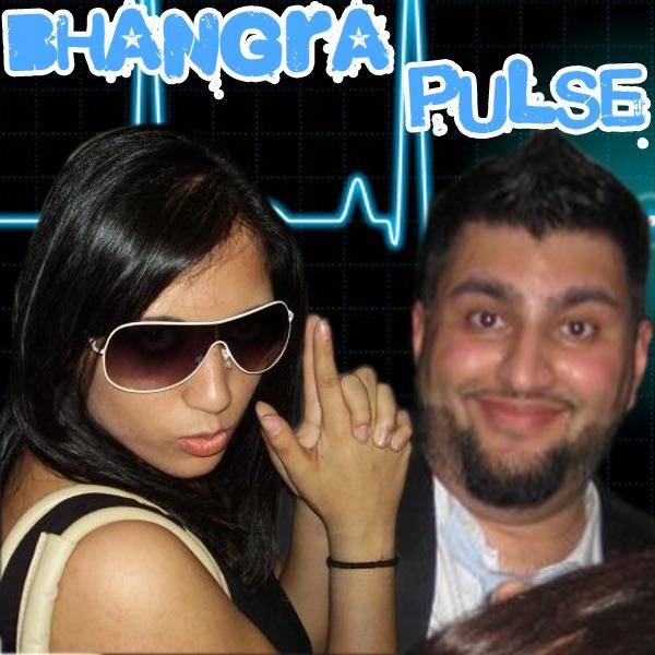 Bhangra Pulse