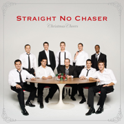 Christmas Cheers (Deluxe) - Straight No Chaser - Straight No Chaser