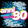 Anni '80 - The Hits, Vol. 1 (Remastered) - Artisti Vari
