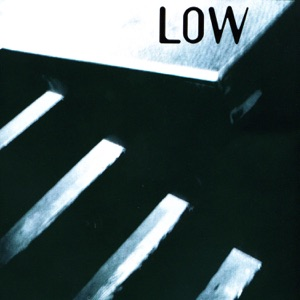 Low - EP