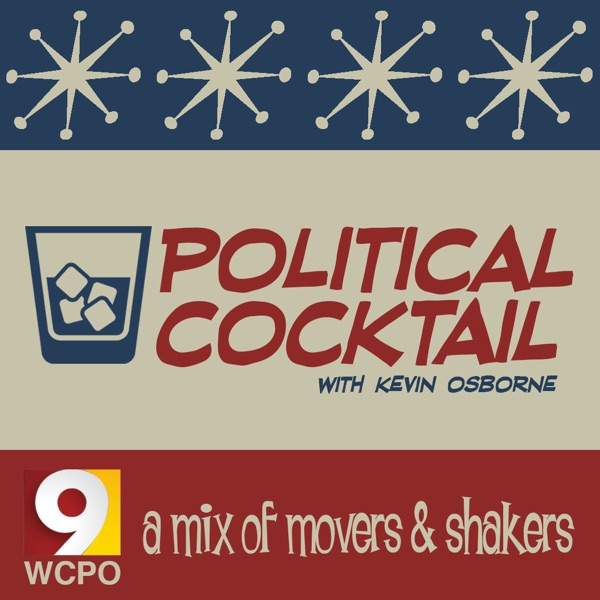 Political Cocktail with Kevin Osborne | WCPO