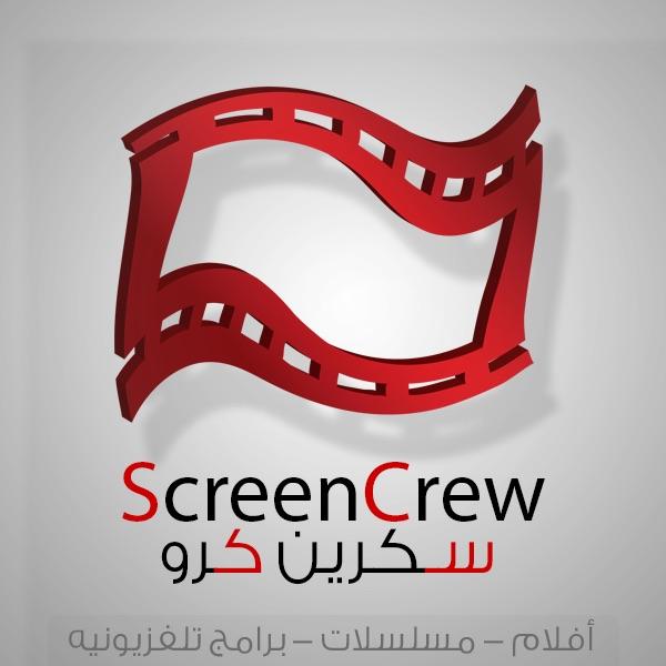 بودكاست ScreenCrew