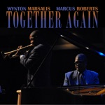 Marcus Roberts Trio & Wynton Marsalis - Black and Tan Fantasy