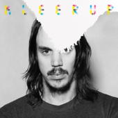 Kleerup (Bonus Track Version)
