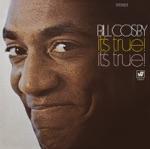Bill Cosby - It's the Women's Fault
