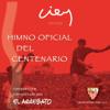 El Arrebato - Himno Oficial del Centenario del Sevilla F.C. portada