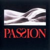 Passion Soundtrack from the Musical