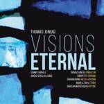 Juneau Vocal Alliance, Elaine Christy & Thomas Juneau - O magnum mysterium