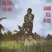 Delroy Wilson - Money Love