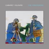 Cabaret Voltaire - Just Fascination (Remastered)