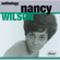 Anthology - Nancy Wilson