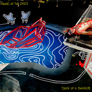 Death Of A Bachelor - Panic! At the Disco - Panic! At the Disco