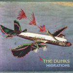 The Duhks - Moses Don't Get Lost