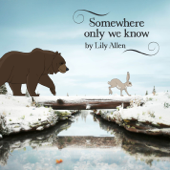 [Download] Somewhere Only We Know MP3
